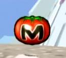 マキシムトマト