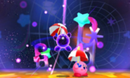 185px-KTD Cosmic Kirby