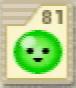 64-icon-81