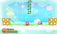KTD Tough Waddle Dee pic