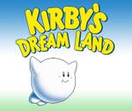 TM 3DSVC KirbysDreamland CMM small