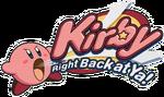 KRBAY logo