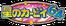 Kirby64 logo sen