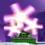 Wii-flower-06-d-2