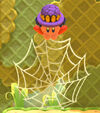 KSA spider move6