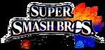 SSB 3DS -Wii U