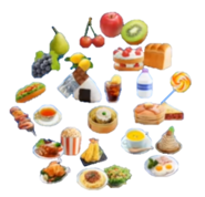 Food SSB4