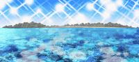 Ice Cream Island 4
