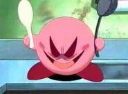 Kirby Malo