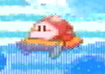 Waddle Dee3-2