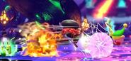 Flamberge-Atacando-KSA