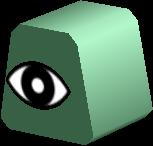 I3 (K64)