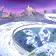 KAR Frozen Hillside small icon