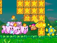 Kirby Mass Attack Captura 7