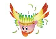 180px-KirbyAirrideWing