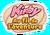 AuFildelaventure Logo