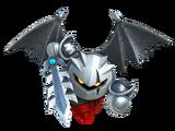 Dark Meta Knight