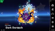 DaroachOscuroSSBU