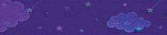 Fondo del Logo 1