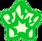 KSA Plasma Icon