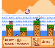 OSaft-Ozean NES
