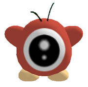 Waddle Doo (K64)