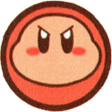 KCC Waddle Dee artwork 7