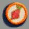 KEY Pepper Patch