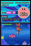 KirbyMA 6