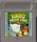 Kirbys-dream-land