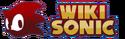 SonicWiki