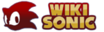 http://fr.sonic.wikia