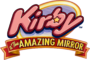 KAtM logo