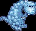 KMA Freezy Rex