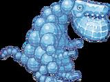 Freezy Rex