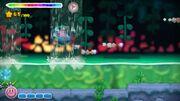 KatRC Deep-Divin' Kirby Submarine 2