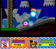Kirby Super Star000