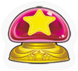 SSBB Big Switch sticker