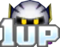 1-up DFuAAsbVwAAw TA.png