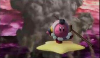 830px-Kabuki Kirby True Form