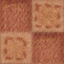 Brown Tile