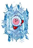Archivo:Congelar.jpg