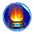 Fire sm