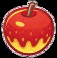 KMA Apple