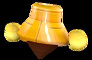 KRtDL Twister model