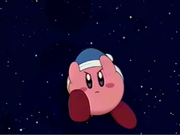 Kirby Takes The Cake 11