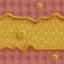 Lava Fabric