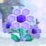 Wii-flower-04-meta