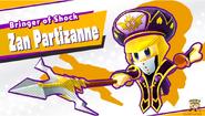 Zan-Partizanne-Presentación-2-KSA