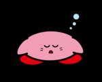 KA Sleep